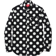 Big Dot Shirt