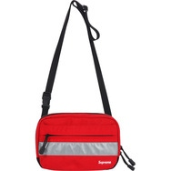 Hi-Vis Hip Bag