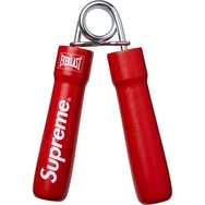 Supreme/Everlast® Hand Grip